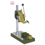 Supporto a colonna MICROMOT MB 200