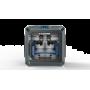 Flashforge Creator 3 - Dual Extruder Idex System