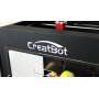 CreatBot DX Plus