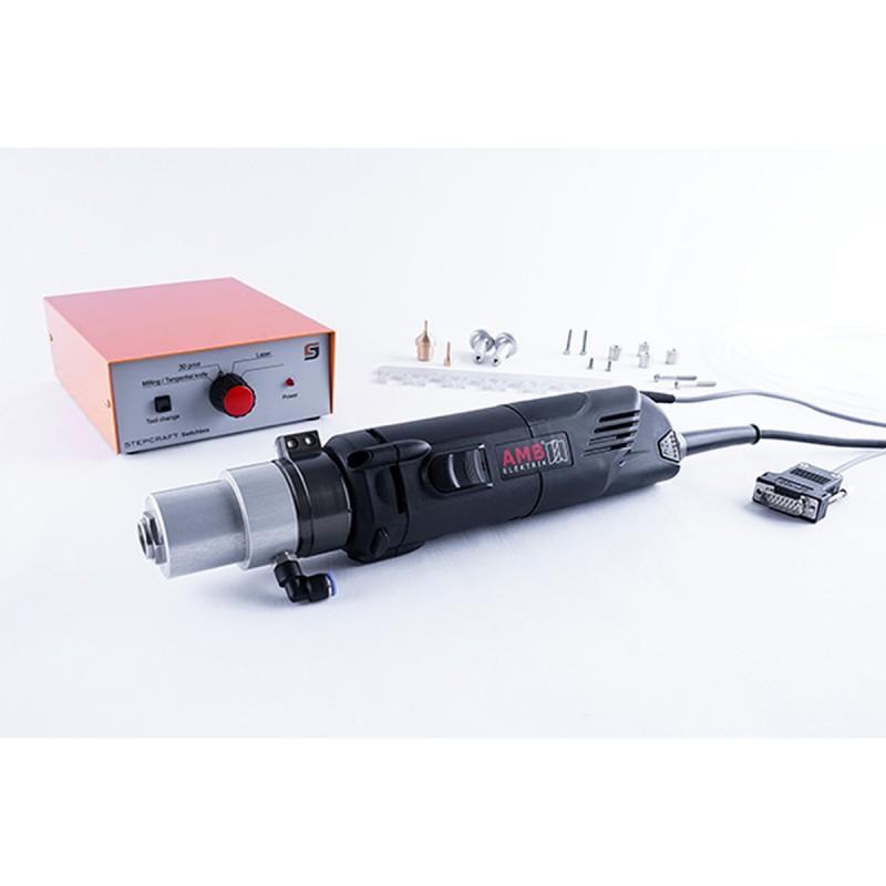 AMB 1050 FME-1 DI con ATC