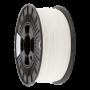 ABS PrimaValue 1,75 mm Bianco