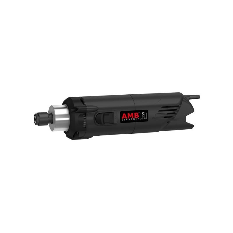 AMB 1050 FME-1 DI