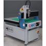 Pantografo CNC MJ6090N