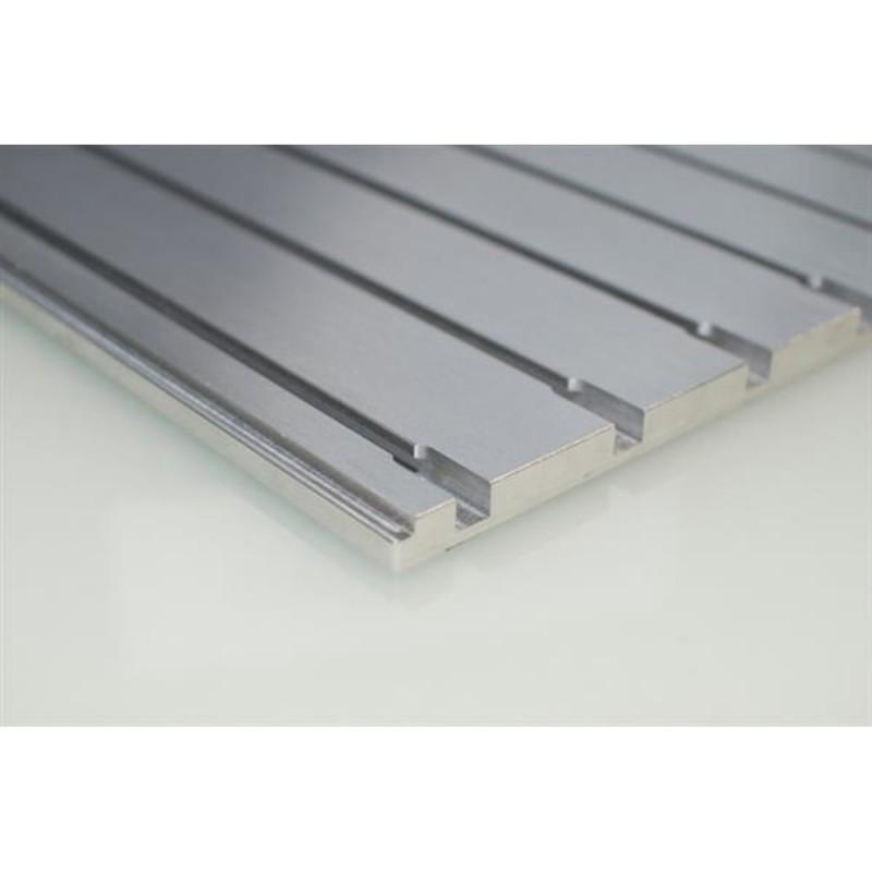 copy of Piano Alluminio