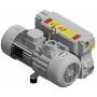 Pompa LC60