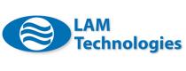 LAM Tecnologies